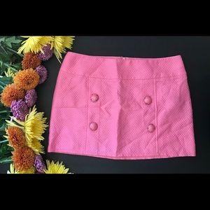 United Benetton Skirt